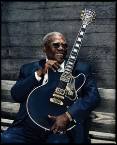 bb-king-lucille