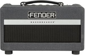 fender-bassbreaker-007