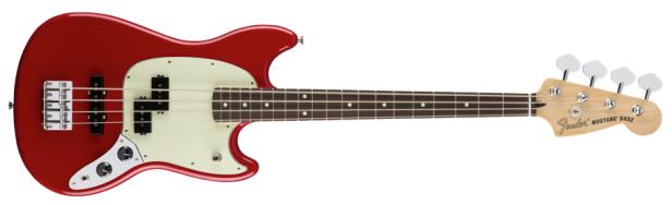 guitar-congress-mustang-bass