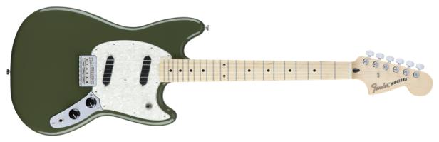 guitar-congress-mustang