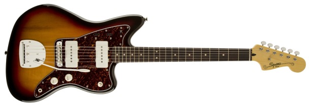 guitar-congress-squier-vitage-modified-jazzmaster