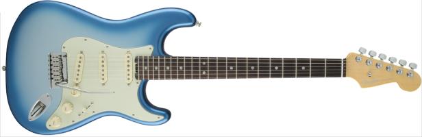guitarcongress-fender-elite-series-stratocaster