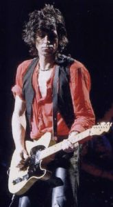 keith-richards-micawber