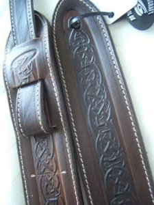 leathercraft-guitar-strap