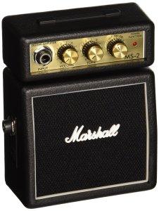 marshall-ms2-mini-amp