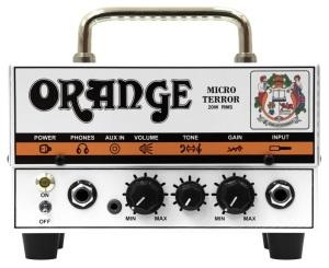 orange-micro-terror
