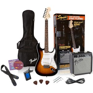 squier-by-fender-affinity-guitar-pack
