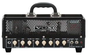 vox-night-train-nt15hg2